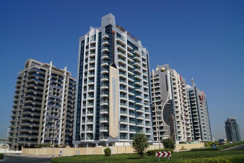 Buy apartment dubai sport city караоке мираж дубай