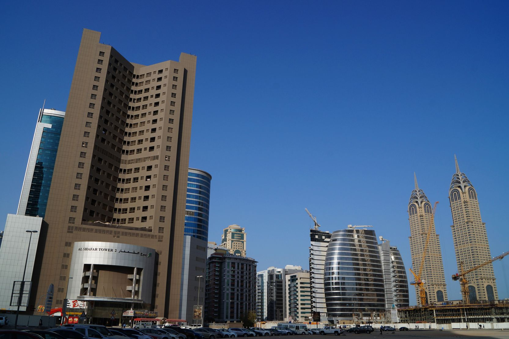 Barsha Heights Guide Propsearch Dubai