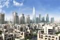 Teema, Dubai, artist's impression