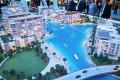 The Residences at District One, Dubai, developer's model