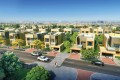 Villa Lantana, artist's impression, Dubai