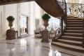 XXII Carat, Dubai, property interior render