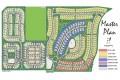Zen by Indigo, Dubai, developer's masterplan