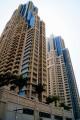 29 Burj Dubai Boulevard, Dubai