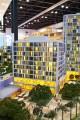 Afnan 3, Dubai, developer's model