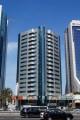 Al Durrah Tower, Dubai