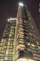 Al Fattan Marine Towers, Dubai