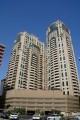Al Shaiba Towers, Dubai