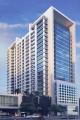 Al Zarouni Hotel Apartments, Dubai, artist's impression