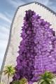Amethyst Hotel, artist's impression, Dubai
