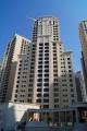 Amwaj Suites, Dubai