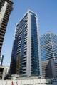 Auris First Central Hotel Suites, Dubai