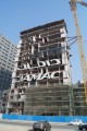 Avanti Tower, construction update May 2017, Dubai