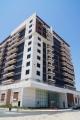 Avenue Residence 1, Dubai