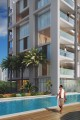 Azizi Riviera 16, Dubai, artist's impression