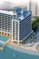 Azure Residences, Dubai