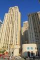 Bahar, Dubai