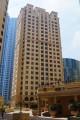 Bahar 4, plaza view, Dubai