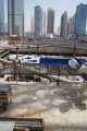 Bay Views Hotel, May 2015, Dubai