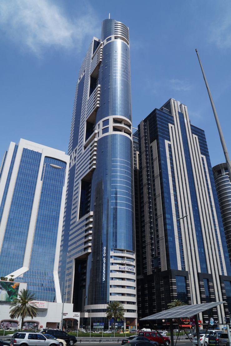 blue tower 2030_xl