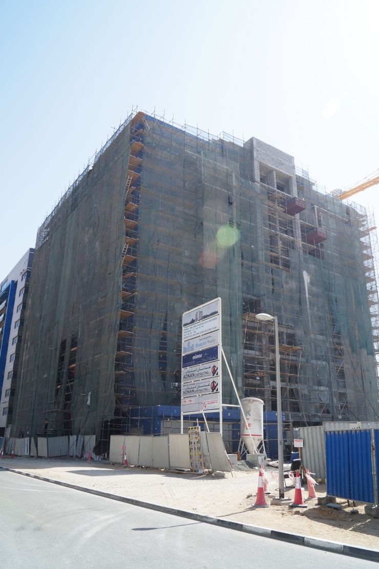 Blueprint realty building guide propsearch dubai blueprint realty building construction malvernweather Image collections