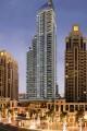 Boulevard 47, artist's impression, Dubai