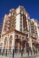 Canal Residence Mediterranean Building, Dubai