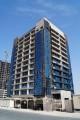 Champions Tower 2, Dubai, construction update November 2015