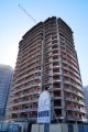 Champions Tower 4, December 2014, Dubai