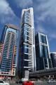 Chelsea Tower, Dubai