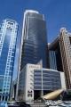 Conrad Hotel, Dubai