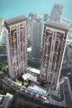 Creekside 18 Tower A, Dubai