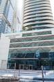 Damac Maison Upper Crest, Dubai, construction update September 2017