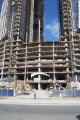 Damac Towers by Paramount, Dubai, construction update November 2015