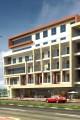 Datum Engineerng Building JVC, artist's impression, Dubai