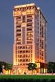 Dubai Consultants Residential Commercial Building Al Jadaf, artist's impression, Dubai