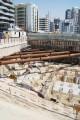 Dubai Inn Hotel, Dubai, construction update March 2016