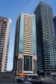 DXB Tower, Dubai