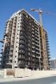 Eagle Heights, Dubai, construction update November 2015