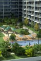 Elite 10 Sports Residence, artist's impression, Dubai