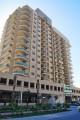 Elite 2 Sports Residence, Dubai