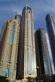 Elite Residence, Dubai