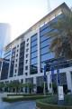 Emaar Square Building 4, Dubai