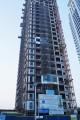 Escan Marina, construction update October 2013, Dubai