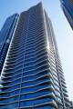Falcon Tower, Dubai