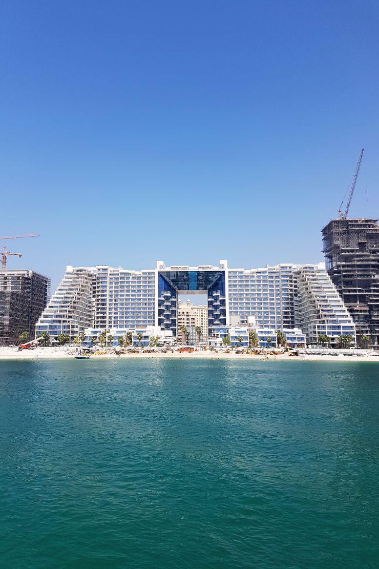 Five Palm Jumeirah Guide Propsearch Dubai