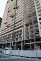 Ghalia Tower, construction update April 2017, Dubai