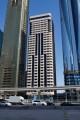 Ghaya Residence, Dubai