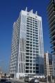Giovanni Boutique Suites, construction update November 2015, Dubai