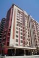 Green View Residence 3, Dubai
